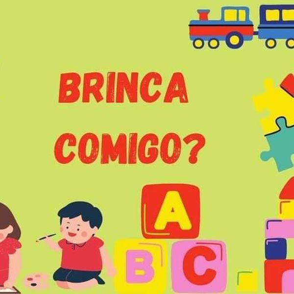 Imagem principal do produto Kit 15 jogos educativos