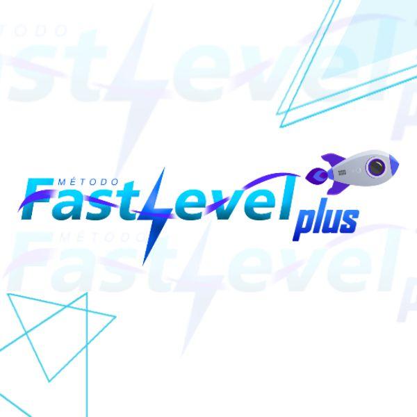 Imagem principal do produto Fast Level Plus
