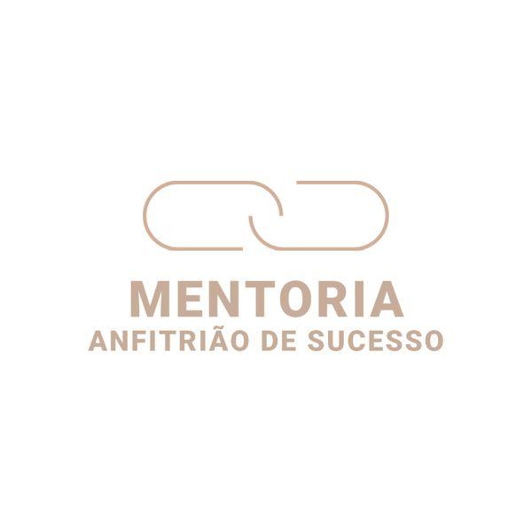 Imagem principal do produto MENTORIA ANFITRIÃO DE SUCESSO 2021