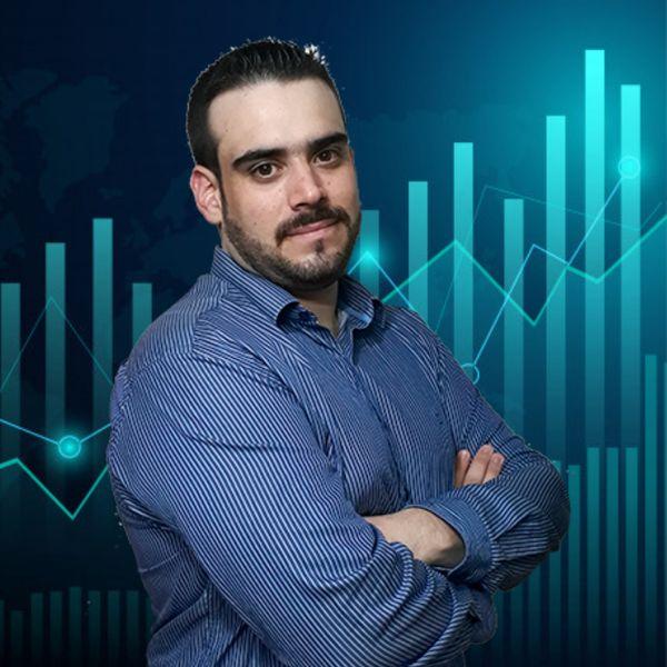 Imagem principal do produto Comunidade Construindo Independência Financeira