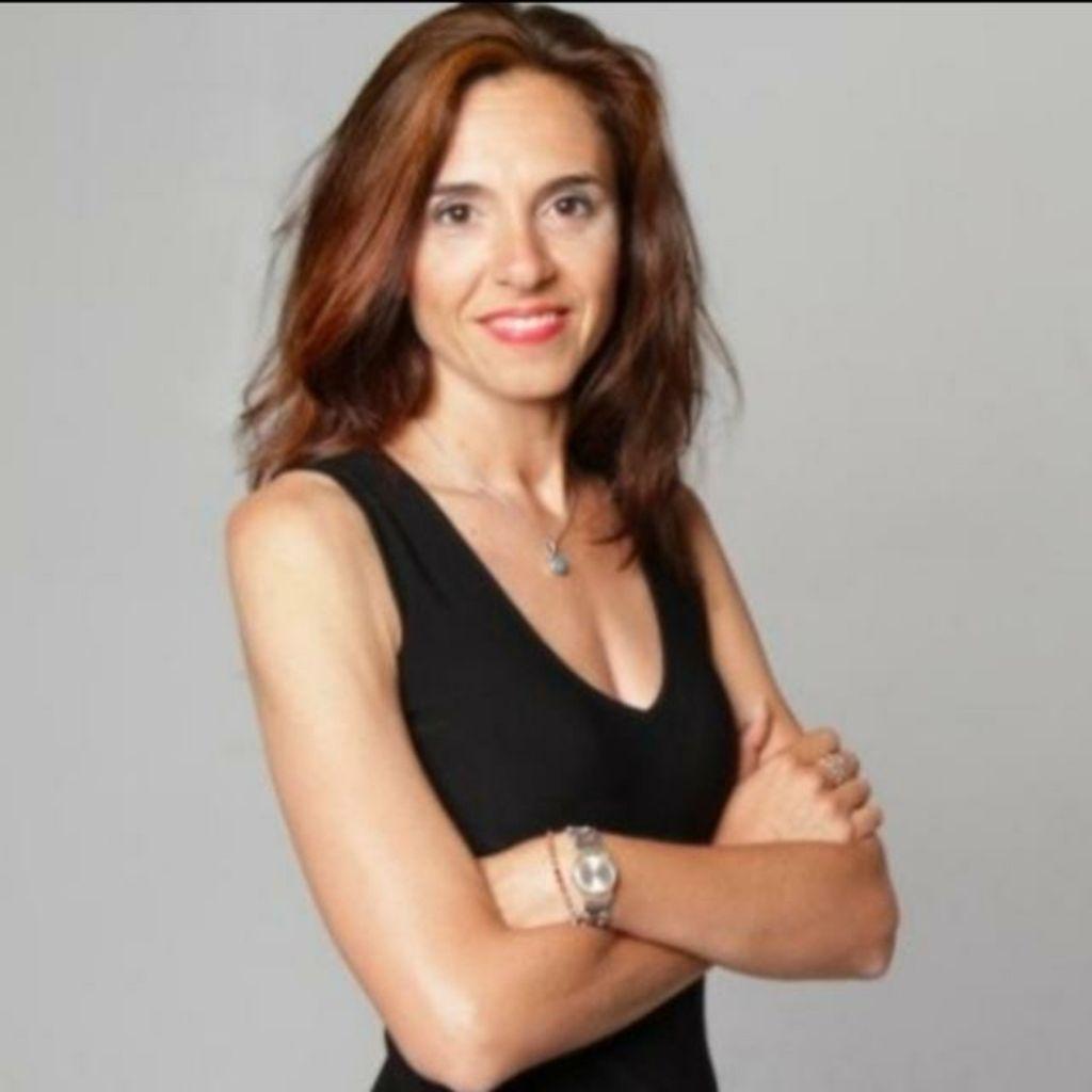 Catherina Prez