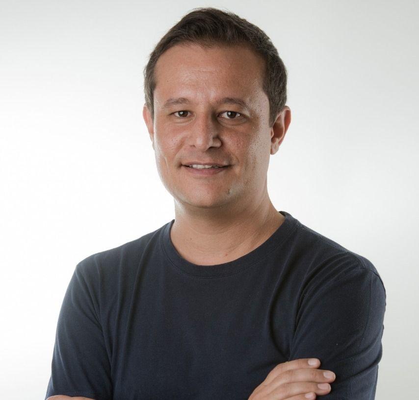 Igor Silveira