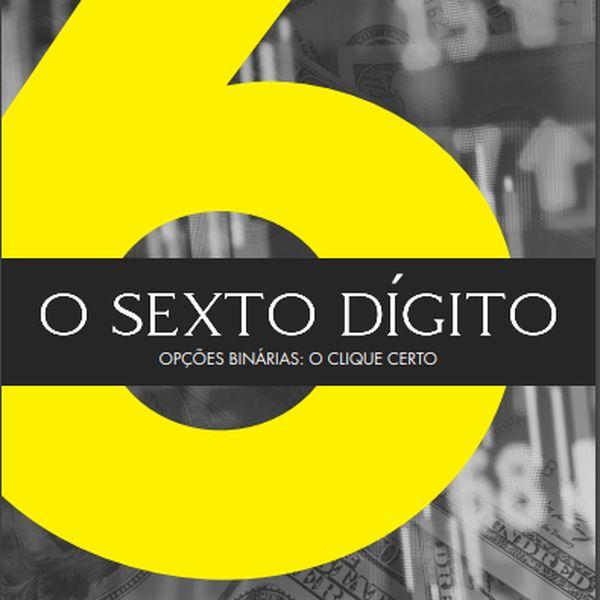 Imagem principal do produto EBOOK DE OPÇÕES BINÁRIAS