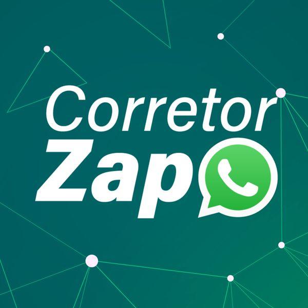 Imagem principal do produto Corretor Fast