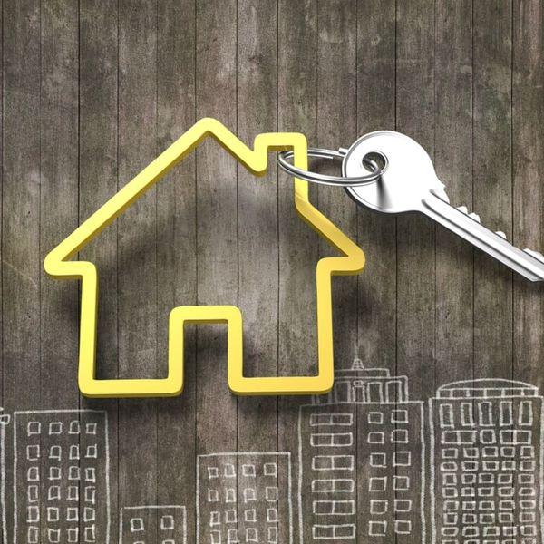 Imagem principal do produto Contrato de Locação Residencial - Atualizado por Advogado