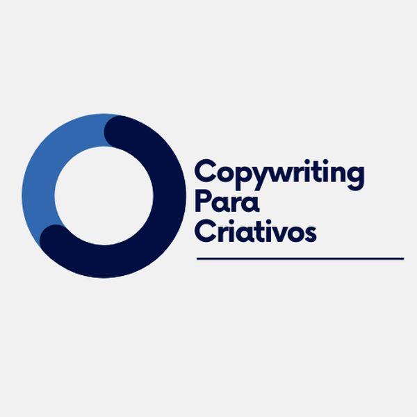 Imagem principal do produto Copywriting Para Criativos