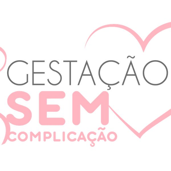 Imagem principal do produto COMO REALIZAR O SONHO DE SER MÃE