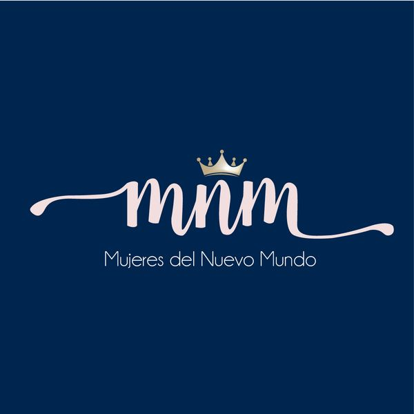 Imagem principal do produto Mujeres del Nuevo Mundo
