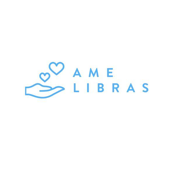 Imagem principal do produto Curso Ame Libras