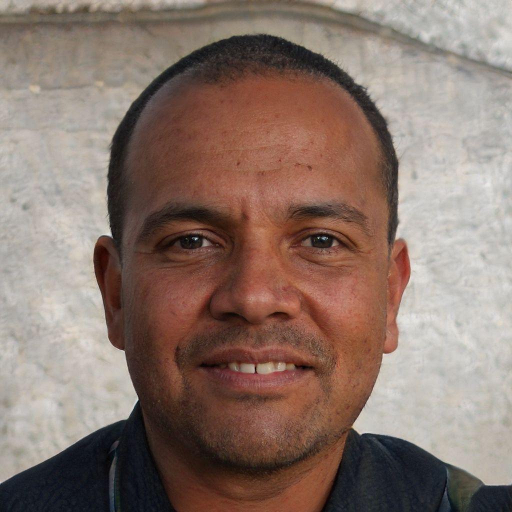 Leonel Cruz