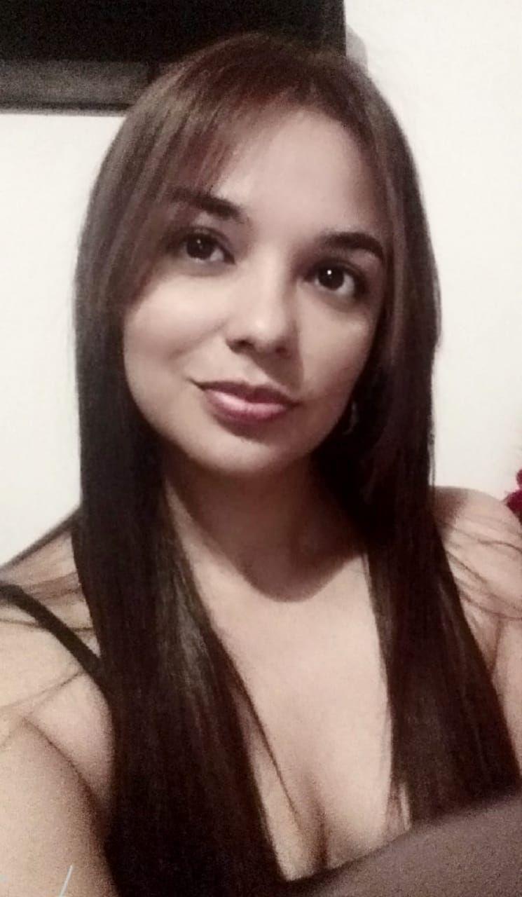 Diana Eveling Acevedo