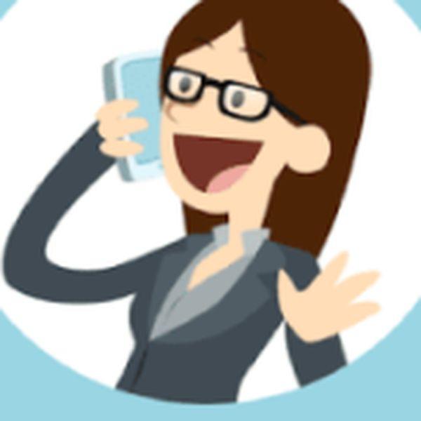 Imagem principal do produto Curso Online Auxiliar admnistrativo