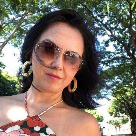 Monica Sato