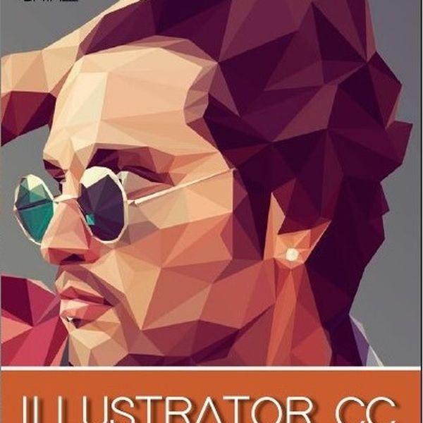 Imagem principal do produto ILLUSTRATOR CC