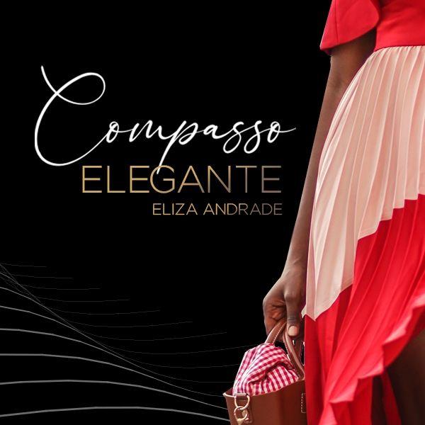 Imagem principal do produto Compasso Elegante