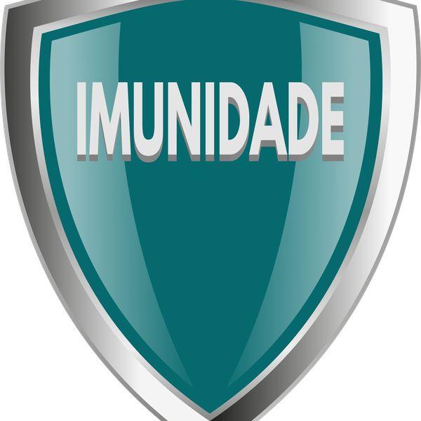 Imagem principal do produto IMUNIDADE