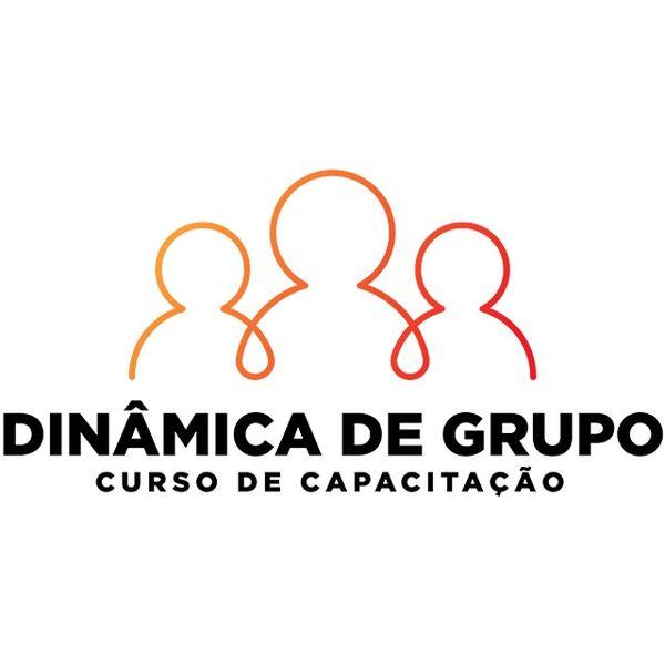 Imagem principal do produto Curso de Capacitação em Dinâmica de Grupo e Vivências Grupais