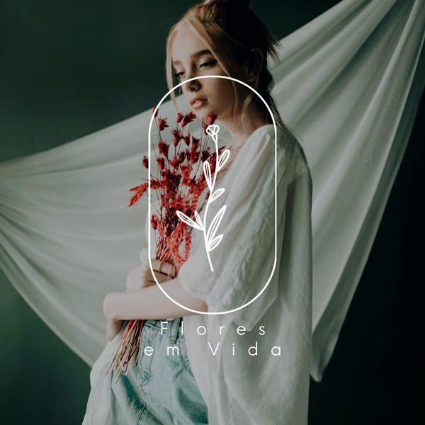 Imagem principal do produto Flores em Vida-Consultoria