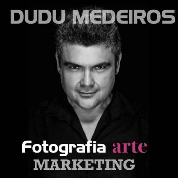 Imagem principal do produto FOTOGRAFIA ODONTOLÓGICA com DUDU MEDEIROS