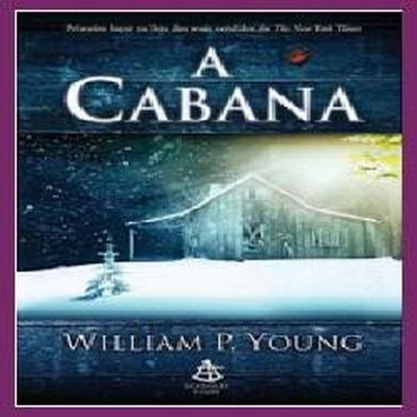 Ebooks: A Cabana - learn a new ability | Hotmart
