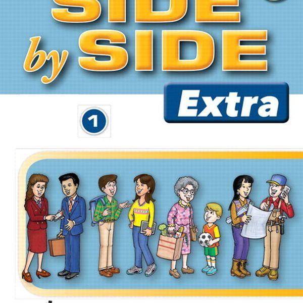 Imagem principal do produto Aulas, de inglês 1 a 1  online