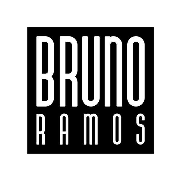 Imagem principal do produto Os Bastidores da Hipertrofia Muscular - Bruno ramos