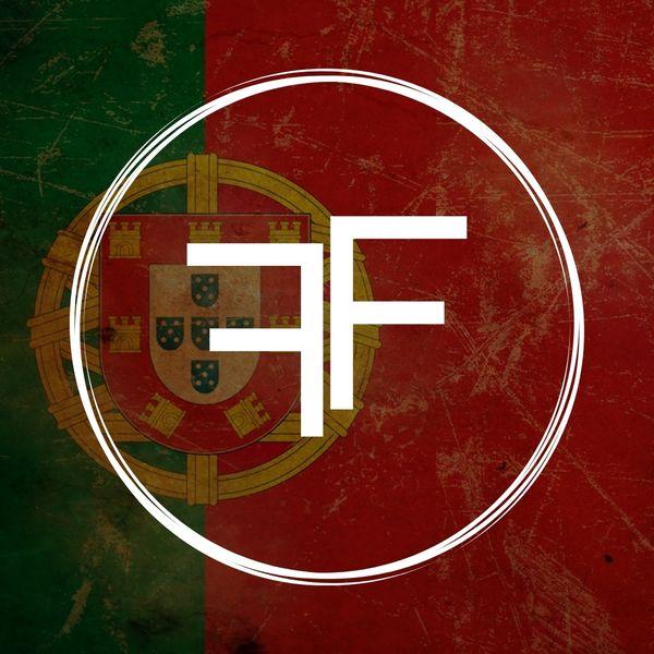 Imagem principal do produto Felipe Figueroa Online Portugal
