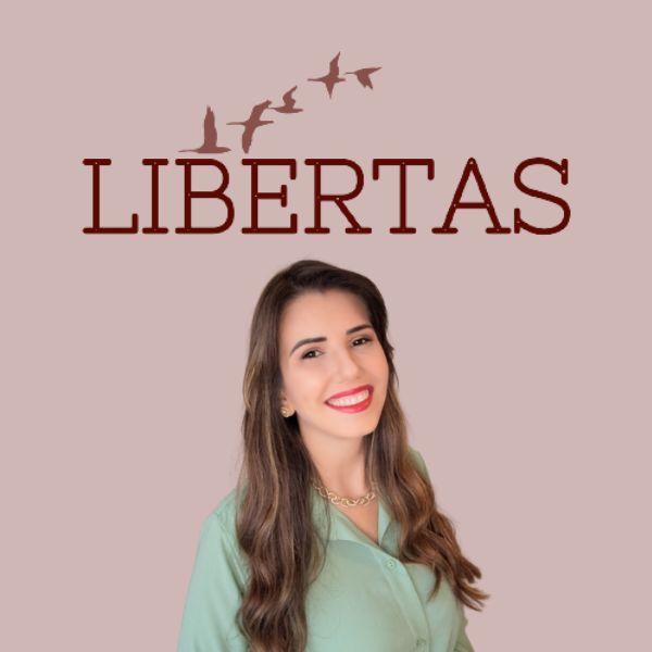 Imagem principal do produto Libertas