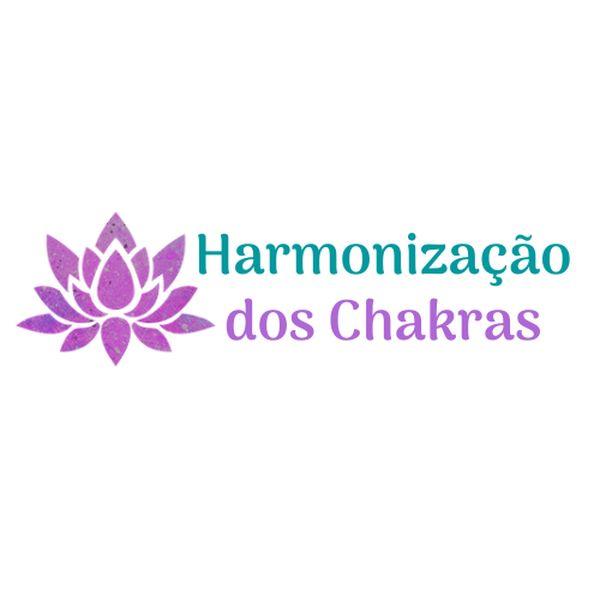 Imagem principal do produto Harmonização dos Chakras