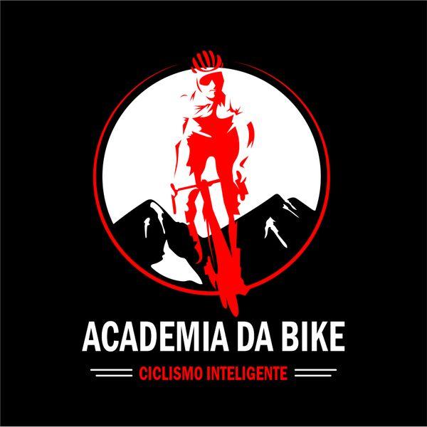 Imagem principal do produto Academia da Bike - Treinamento de Força para Ciclistas