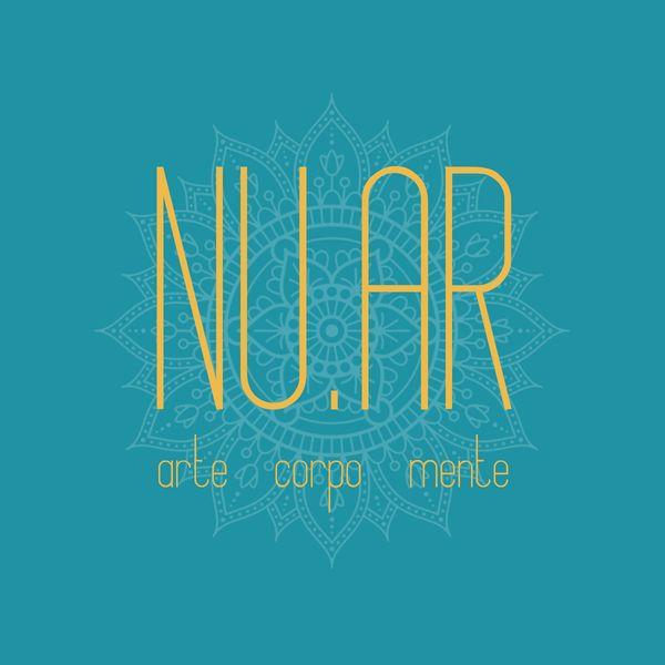 Imagem principal do produto NU.AR Arte, Corpo e Mente.