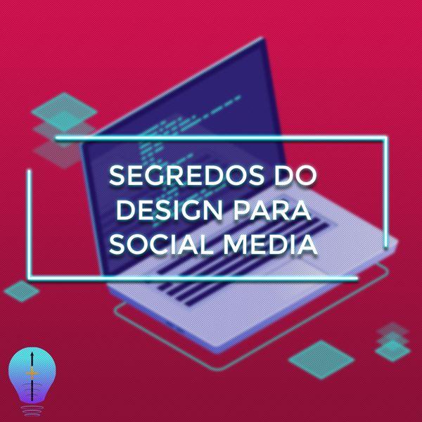 Segredos Do Design Para Social Media Agencia Lanca Mais Learn A New Skill Online Courses Members Area Subscription Services Hotmart
