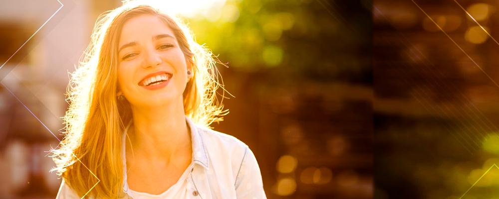Práticas de Mindfulness