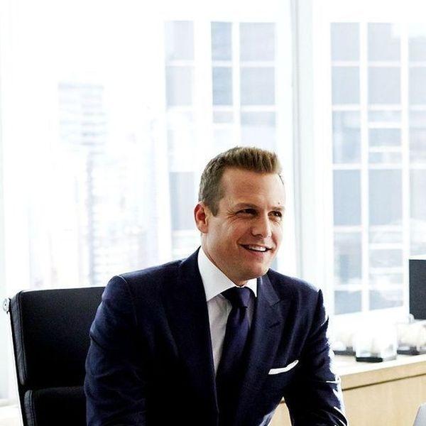 Imagem principal do produto Especialistas em Marketing digital 43dicas para vendas