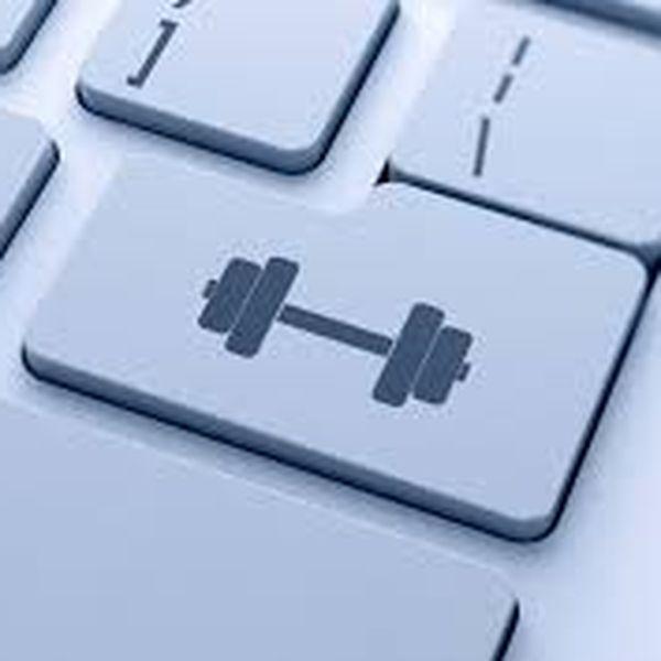 Imagem principal do produto Método de Desenvolvimento Muscular Feminino