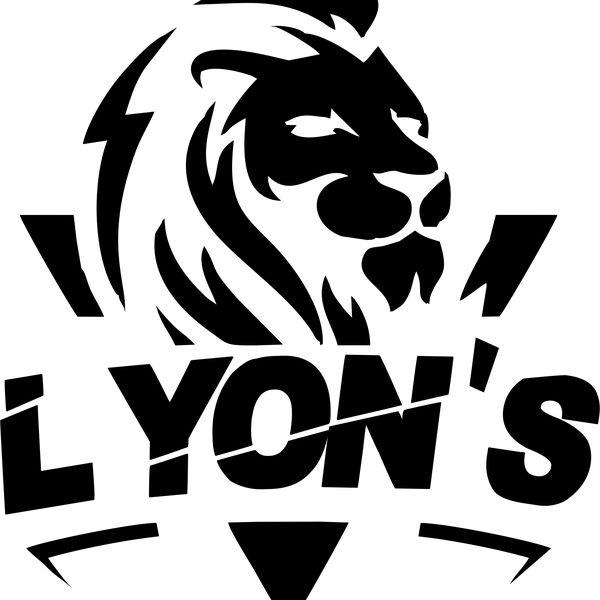 Imagem principal do produto Estratégia Lyons 90%