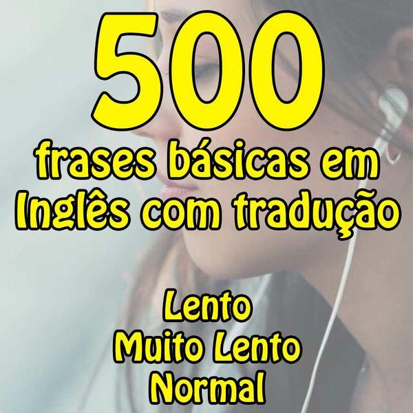 500 Frases Básicas Em Inglês Em Mp3 Teacher Dan Learn A New Skill Audio Music Ringtones Hotmart