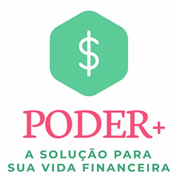 """Imagem principal do produto Administração Financeira """"PRA VOCÊ"""""""