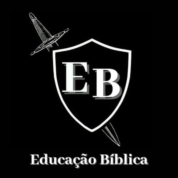 Imagem principal do produto EDUCAÇÃO BÍBLICA - 2 ANOS (AGOSTO)