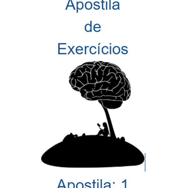 Imagem principal do produto 250 questões comentadas de anatomia (1)