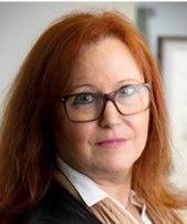 Montse Vilardell Psicóloga Psicoterapeuta Integrativa Docente y Supervisora Certificada (CIP) (UT-CIPTS) por la IIPA