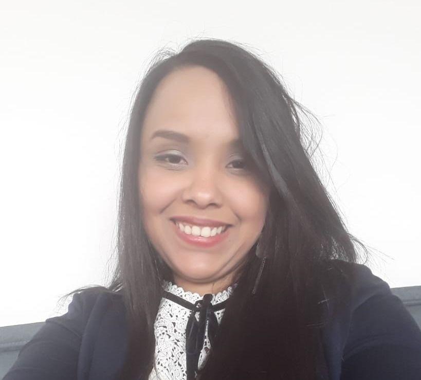 Elizabeth Briceño