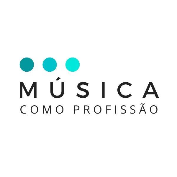 Imagem principal do produto MÚSICA COMO PROFISSÃO: caminhos, segredos e estratégias para viver de música como sempre quis