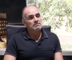 Mario Talamás