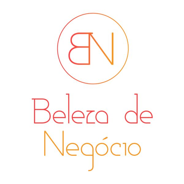 Imagem principal do produto BELEZA DE NEGÓCIO