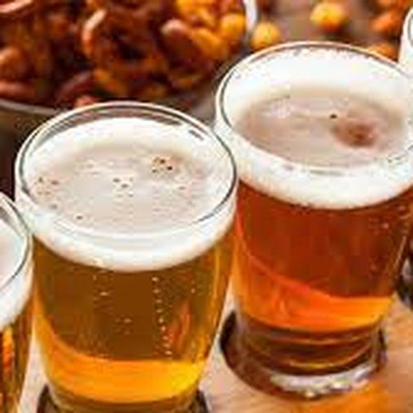 Imagem principal do produto Crear Cerveza en tu misma casa Artesanal
