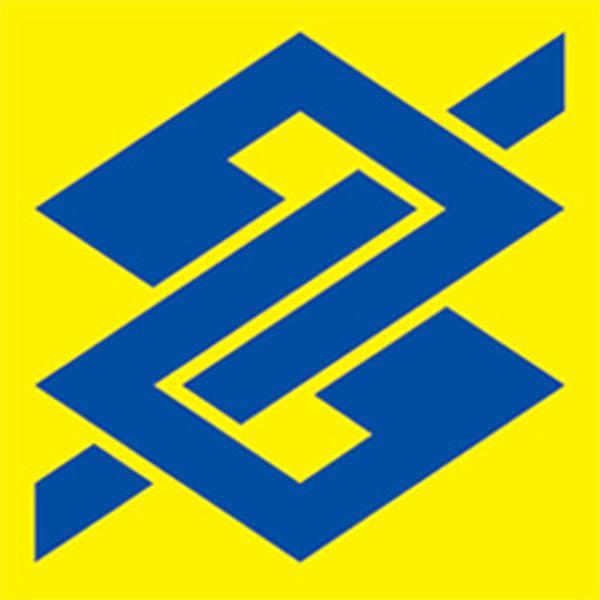 Imagem principal do produto Curso para Concurso do BB - ESCRITURÁRIO: AGENTE COMERCIAL