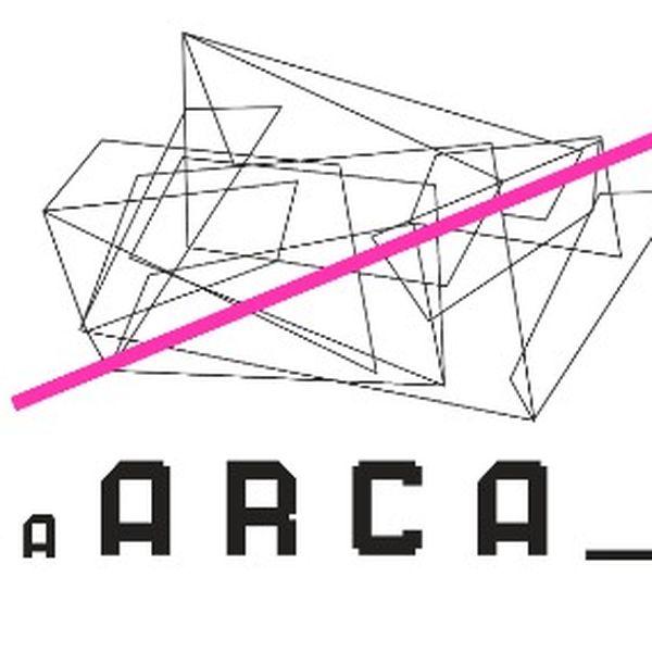 """Imagem principal do produto Acesso especial """"CAMAROTE"""" - Para as aulas do evento """"Cidadania global pelo estudo da arte"""""""
