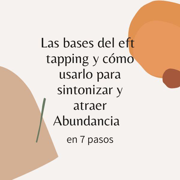 Imagem principal do produto Abundancia en 7