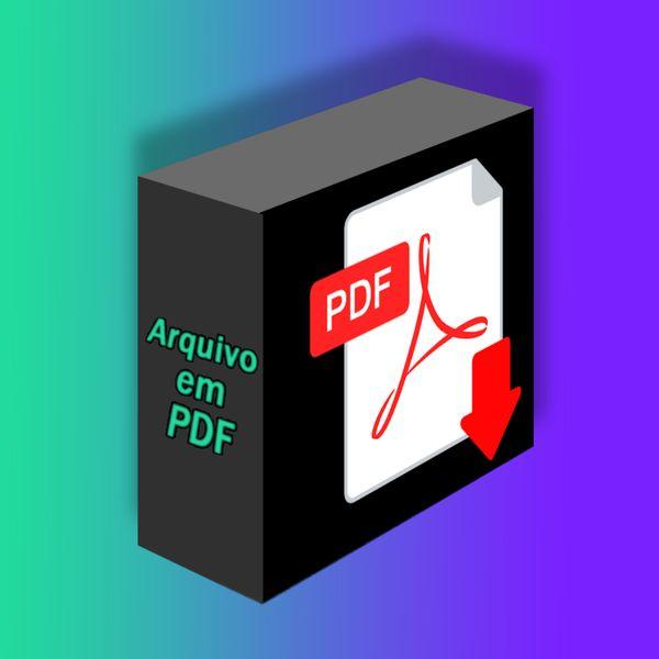 Imagem principal do produto Arquivo Digital Miolo de Agenda 2022 Tamanho A4